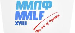 ММЛФ-2015