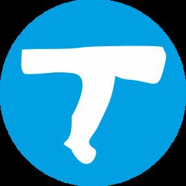СТП-Сервис