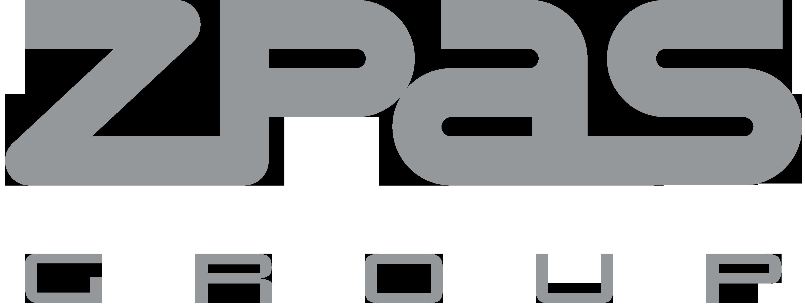Z PAS, шкафы для серверной, промежуточные шкафы